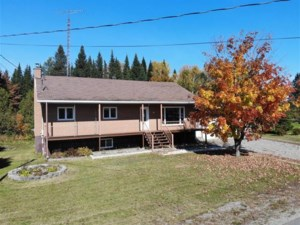 25139370 - Bungalow for sale