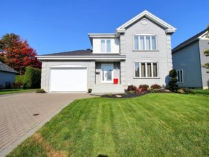 25978646 - Two or more storey for sale