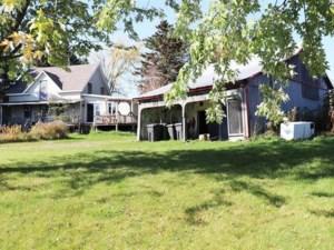 11432467 - Hobby Farm for sale