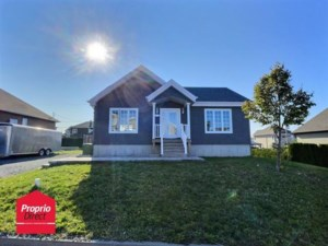 11118488 - Bungalow for sale