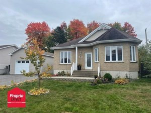 17967666 - Bungalow for sale
