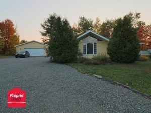 21811558 - Bungalow for sale
