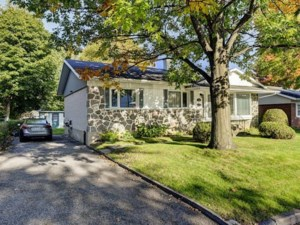 14894525 - Bungalow for sale