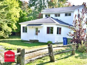 18784590 - Two or more storey for sale
