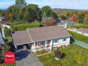 26764909 - Bungalow for sale