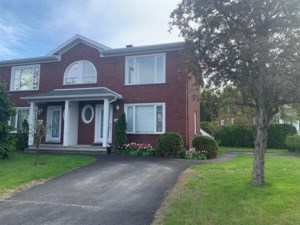 23819441 - Two-storey, semi-detached for sale