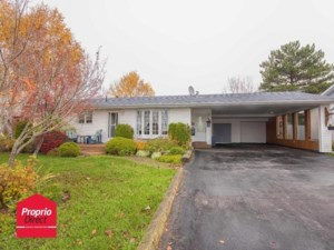 11783547 - Bungalow for sale