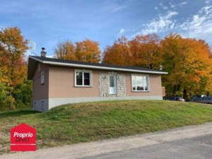 15659003 - Bungalow for sale