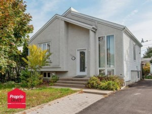 17169640 - Bungalow for sale