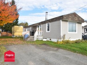 21466241 - Bungalow for sale