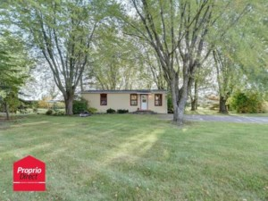 22269081 - Mobile home for sale