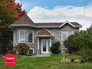 27993822 - Bungalow for sale