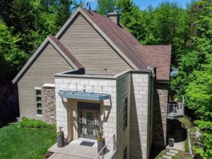 21078158 - Bungalow for sale