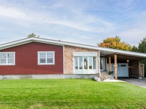 23643392 - Bungalow for sale