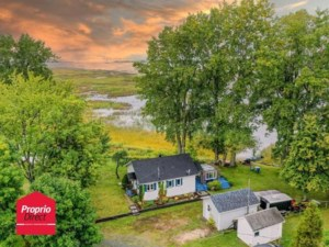 11808721 - Bungalow for sale