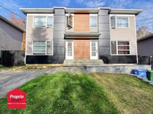 16585996 - Two-storey, semi-detached for sale