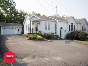 17833379 - Bungalow-Semi-detached for sale
