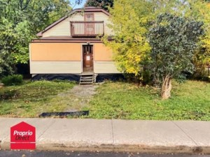 20376324 - Bungalow for sale