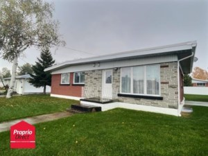 20891822 - Bungalow for sale
