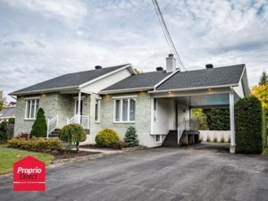 22026547 - Bungalow for sale
