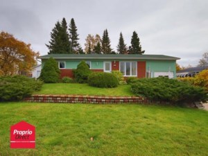 23660546 - Bungalow for sale