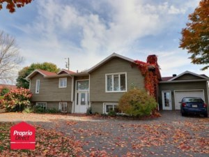 24416742 - Bungalow for sale