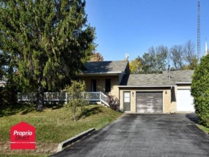 25239644 - Bungalow for sale