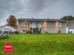28214762 - Bungalow for sale