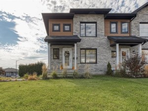 16018231 - Two-storey, semi-detached for sale