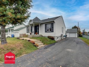 10140946 - Bungalow for sale