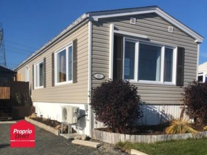 19973521 - Mobile home for sale