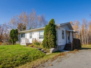 21148608 - Bungalow for sale