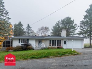 27037146 - Bungalow for sale