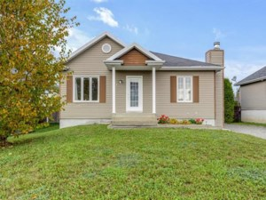 22646944 - Bungalow for sale