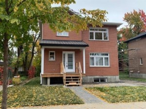 27827940 - Two or more storey for sale