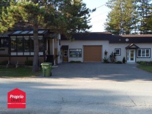 12796730 - Bungalow for sale