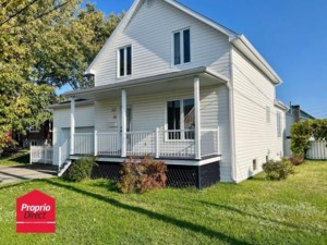 24115704 - Two or more storey for sale