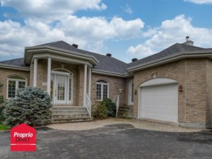14287855 - Bungalow for sale