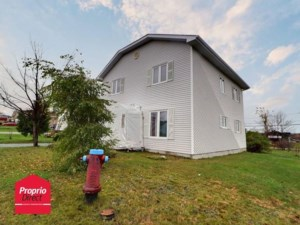 23421180 - Two or more storey for sale