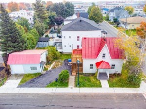 17477757 - Two or more storey for sale