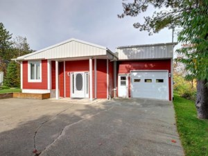 21527737 - Bungalow for sale