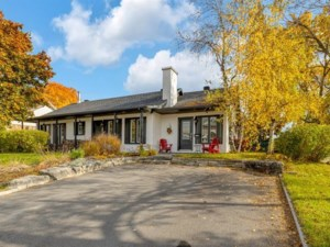 27135804 - Bungalow for sale