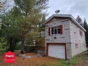 10327785 - Bungalow for sale