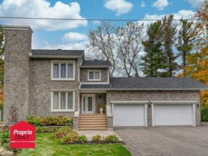 13402514 - Two or more storey for sale