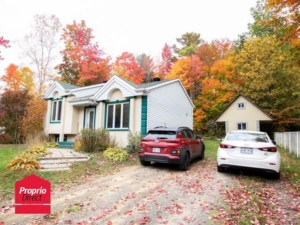 14360662 - Bungalow for sale