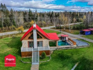 21841964 - Bungalow for sale