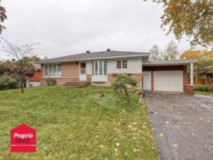 24160639 - Bungalow for sale