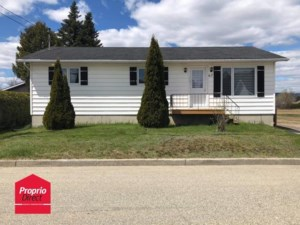 26154388 - Bungalow for sale