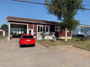 18777353 - Bungalow for sale