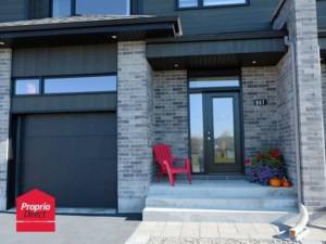 15738142 - Two or more storey for sale